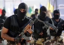 اغتيال مقدم في الدفاع الجوي برصاص مسلحين في مدينة بنغازي