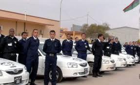 مسؤول أمني: صـدور التعليمات لكـافة رجال الشرطة بالنزول إلى الشارع