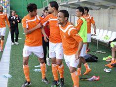 مسابقة كرة القدم للدرجة الثانية السواعد ينتزع الفوز من الوحدة بنغازي