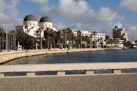 نجاة أحد أفراد القوات الخاصة من محاولة اغتيال في مدينة بنغازي