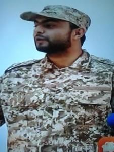 قوات فجر ليبيا تتقدم بشكل لافت للسيطرة على مطار طرابلس