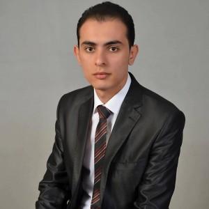 الدرسي: صناديق الاقتراع المُخزنه بمقر الـ 319 تخص المجلس البلدي بنغازي