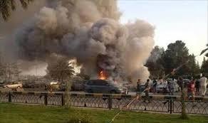 ذبح و قتل و خطف على الهوية في طرابلس