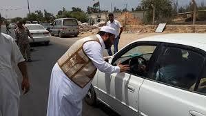 مسؤول: 70 % من سكان بن غشير هاجروا خارج المدينة