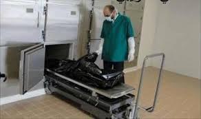 مجلس الشورى ورشفانة يستنكر اختطاف رئيس لجنة جهاز الإمداد الطبي