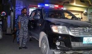 مقتل 22 شخص وإصابة 82 شخص جراء اشتباكات طرابلس