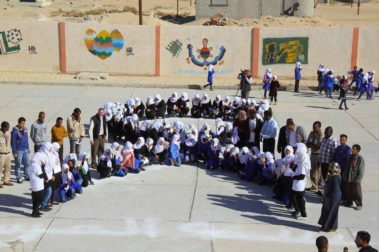 بلدي مصراتة ينفي تعرض مواقع بالمدينة للقصف الجوي
