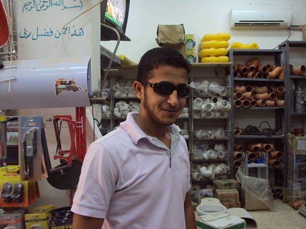 ولاية فزان الإسلامية تتبنى حادثة مقتل 12 جنديًا في بوابة سوكنة