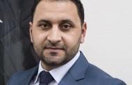 العريبي: إجمالي حجاج بيت الله لهذا العام 840 شخصا من كافة ربوع ليبيا