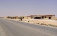 مجلس الوزراء يوافق على إنشاء الفرع البلدي العزيات تابع لبلدية أم الرزم