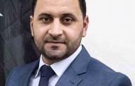 العريبي يؤكد امتثال الحكومة أمام مجلس النواب الأسبوع المقبل