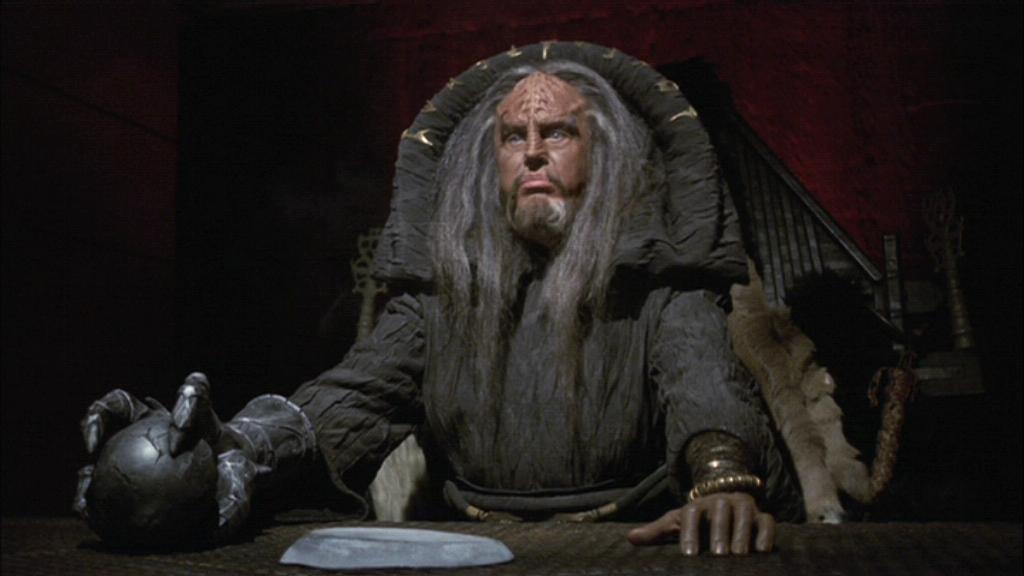 Klingon_Magistrate