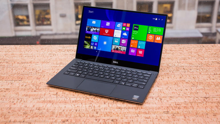 dell_xps_13_2015_product_photos_01