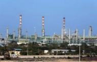 استمرار تدني إنتاج ليبيا من النفط الخام
