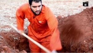 داعش-الارهابي-يعدم-ليبيين-في-سرت-ودرنة