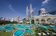 الإرهاب يستهدف الأماكن السياحية بالعالم