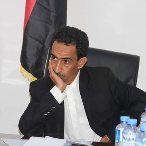 اتحاد بلديات برقه يقوم بالإعداد لاجتماع عمداء بلديات ليبيا