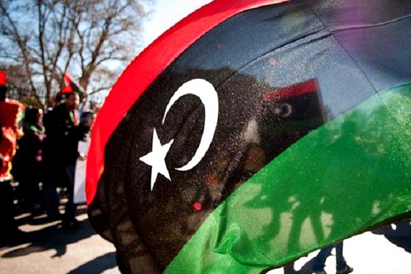 الإعلام الليبي .. توجهات وانقسامات