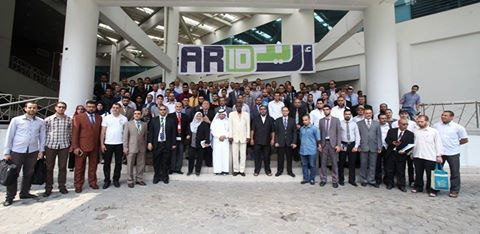 باحثون ليبيون يشاركون في افتتاح أكبر منصة علمية دولية للناطقين باللغة العربية