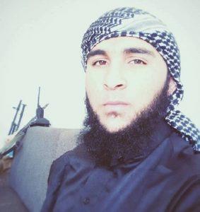بنغازي داعش الدواعش الدولة الاسلامية
