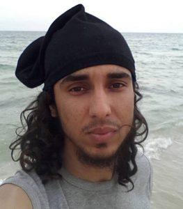 داعش بنغازي الدواعش الدولة الاسلامية