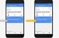 غوغل تجعل خدمة الترجمة خاصتها أكثر ذكاء ودقة