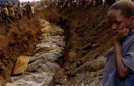 كيف حدثت الإبادة الجماعية في رواندا؟