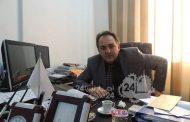 رئيس لجنة الأزمة في مصرف ليبيا المركزي البيضاء لـ