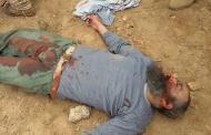 وحيد الزوي: الصور المتداولة ليست لـ أبوعياض التونسي