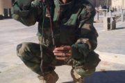 الهندسة العسكرية تحذر من لغم جديد تستخدمه الجماعات الإرهابية في بنغازي