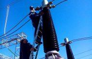 الشركة العامة للكهرباء تشكو من نقص إمدادات الوقود