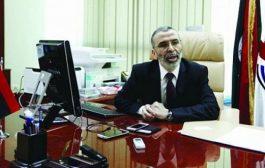 صنع الله: أكثر من 18 مليون دولار خسائر قفل خط الغاز عن محطة الزاوية المزدوجة
