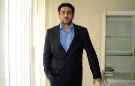 رئيس اتحاد العمال بشركة الخليج يطالب رئيس المؤسسة الوطنية للنفط النظر في مطالبهم