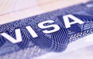 السفارة الأمريكية في ليبيا تعلن معاودة منح التأشيرة لليبيين