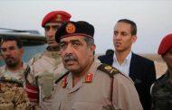 حظر الليبيات من السفر دون محرم .. قرار يشعل مواقع التواصل والناظوري يؤكد صدوره للحفاظ على الأمن القومي
