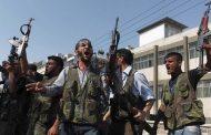 سوريا: ثمان مجموعات معارضة تشكل تحالفا عسكريا موحدا لدحر داعش