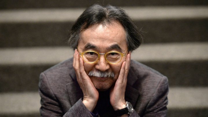 وفاة جيرو تانيغوشي أحد أبرز المبدعين في عالم القصة المصورة اليابانية