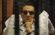 محامى مبارك: تنفيذ قرار الإفراج عن الرئيس الأسبق