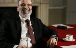 المؤسسة الوطنية للنفط تنفي استقالة مديرها مصطفى صنع الله