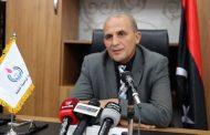 المؤسسة الوطنية للنفط تخفض الإنتاج وتهدد بإعلان القوة القاهرة