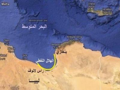 منتسبو الداخلية يؤكدون استعدادهم للمشاركة في معارك تحرير الحقول النفطية