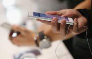 اختراع ثوري يبدّل مستقبل الإجهزة الإلكترونية من