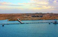 مدير ميناء الحريقة: نحن مع المصلحة العامة في إنشاء محطة كهرباء غازية في طبرق