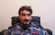 رئيس وحدة الإصلاح والتأهيل بطبرق يطالب برفع الغطاء الاجتماعي عن المهربين