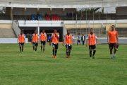 فوز المدينة على الاخضر في بطولة الاهلي طرابلس الودية
