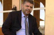 النائب إبراهيم الحسناوي: تغير محافظ ليبيا المركزي أمر بات ضروريًا