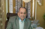 رئيس غرفة التجارة طبرق: يجب مقاطعة المنتجات التونسية ومنع دخولها للسوق الليبي