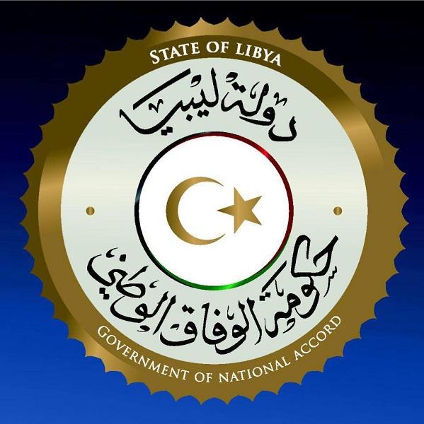 السراج يبحث مع الناتو إمكانية مساعدة حكومة الوفاق على بناء مؤسسات قطاعي الدفاع والأمن