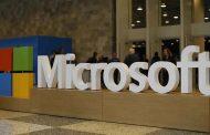 مفاجأة جديدة لعشاق أجهزة مايكروسوفت