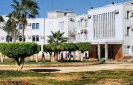 55 قتيلاً و424 جريحًا ضحايا القذائف في بنغازي خلال أكثر من عامين